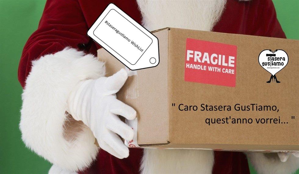 Regalo natale fidanzato for Idee regalo doors